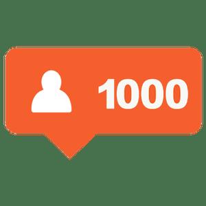 1000-followers-2