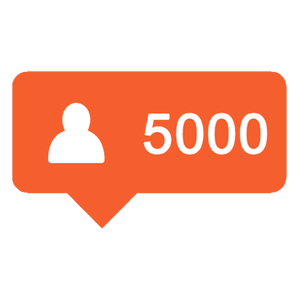 5000-followers-2