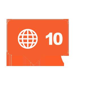 10-reaches