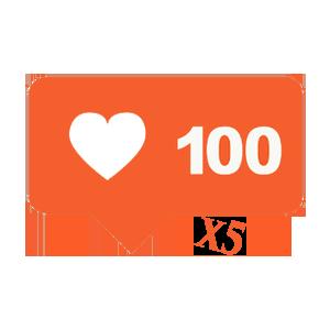 100-auto_likes_5