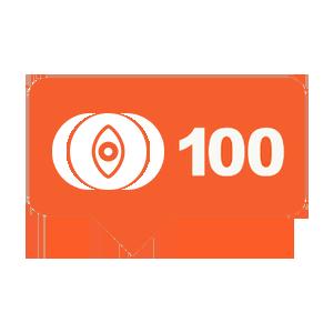 100-history-views