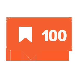 100-saves