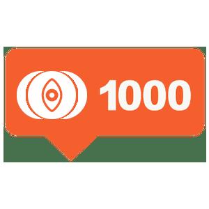 1000-history-views