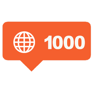1000-reaches