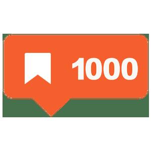 1000-saves