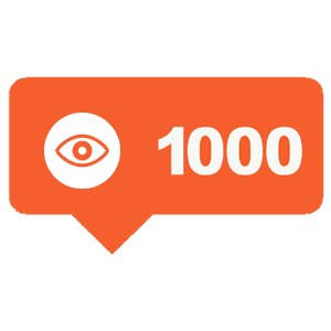 1000-views