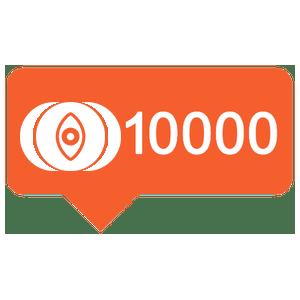 10000-history-views