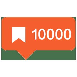10000-saves