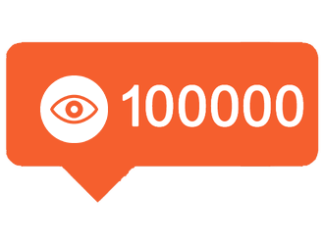 100000-views
