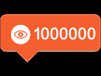 1000000-views