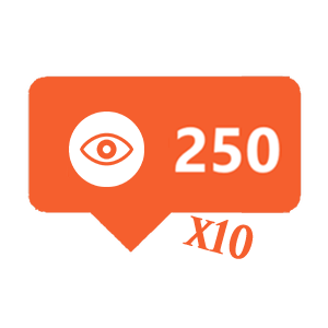 250-auto_views_10