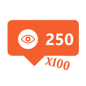 250-auto_views_100