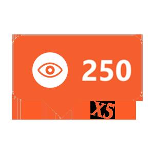 250-auto_views_5