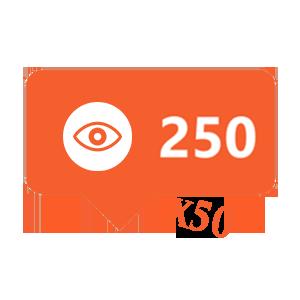 250-auto_views_50