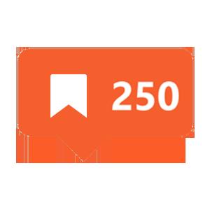 250-saves