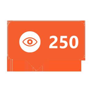 250-views