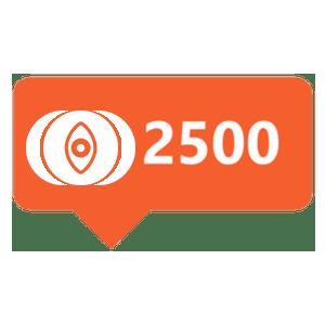 2500-history-views