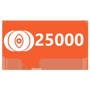 25000-history-views
