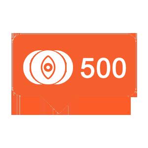 500-history-views