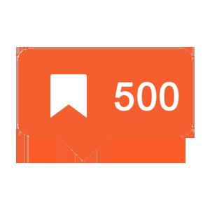 500-saves