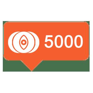 5000-history-views
