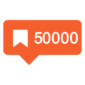 50000-saves