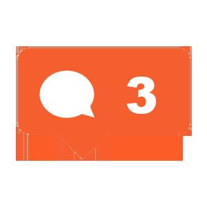 3-comments