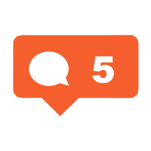 5-comments