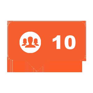 10-viewers