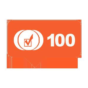 100-history-votes