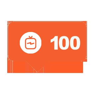 100-igtv-views