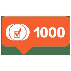 1000-history-votes