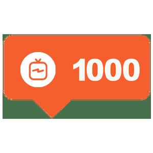 1000-igtv-views