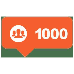 1000-viewers