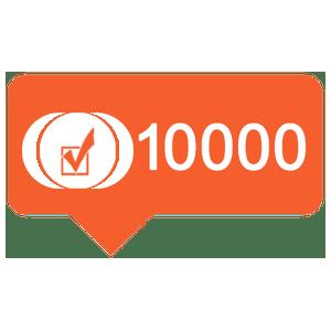 10000-history-votes