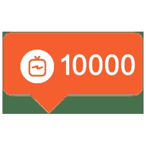 10000-igtv-views
