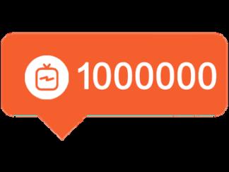 1000000-igtv-views