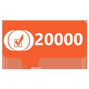 20000-history-votes