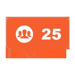 25-viewers