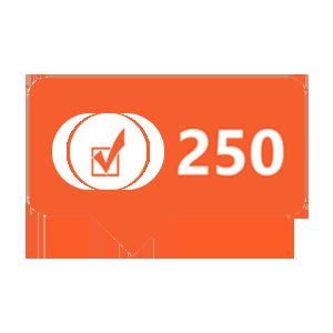 250-history-votes