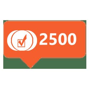 2500-history-votes