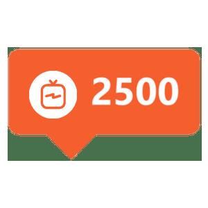 2500-igtv-views