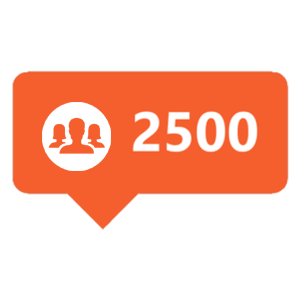 2500-viewers