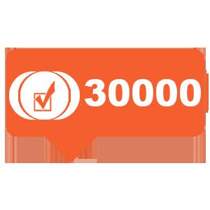 30000-history-votes
