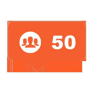 50-viewers